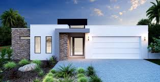 Home Builders In Fraser CoastBundaberg GJ Gardner Homes - Home designes