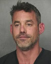 famous older actors buffy actor nicholas brendon arrested for trashing hotel room