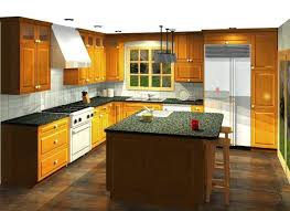Kitchen Design Basics Kitchen Design Basics Home Design Plan