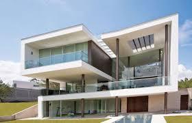Contemporary Architecture Amazing Contemporary Architecture Contemporary Architecture Shoise