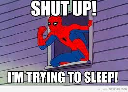 Spiderman Meme - pin by raven roth on marvel pinterest memes spider man and spider