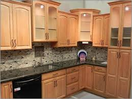 Oak Cabinets Kitchen Design Pinterest U2022 The World U0027s Catalog Of Ideas