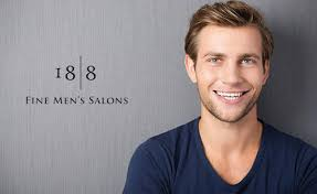 mens haircuts york financial district men s salon 18 8 men s haircuts styling