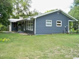 Real Estate For Sale 2605 Best Quincy Il Homes For Sale Quincy Il Real Estate