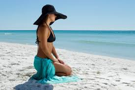destin florida vacation packages florida resort specials