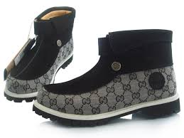 timberland black friday timberland boots roll top mens gucci specials my style pinterest