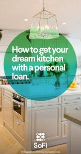 how to kitchen design kitchen loans beautiful home design photo to kitchen loans