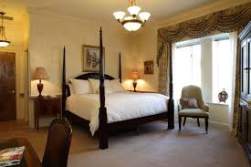 Great Gatsby Themed Bedroom Historic Hotel Suites U0026 Guestrooms In Long Island Ny 5 Star