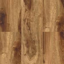 Aqua Floor Laminate Supreme Click Innocore Cedar Chest Wpc Engineered Vinyl Flooring