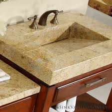Cool Bathroom Sinks Zampco - Bathroom sink design ideas