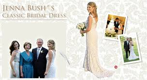 bush wedding dress the best wedding