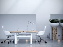 Office Furniture Discount by Office Furniture Buy Office Furniture Online
