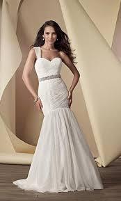 d angelo wedding dresses alfred angelo wedding dresses for sale preowned wedding dresses