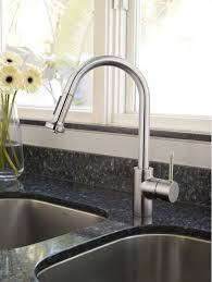 Hansgrohe Talis S Kitchen Faucet Faucet Com 06801001 In Chrome By Hansgrohe