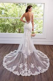 september wedding dresses september wedding dresses bridal gowns kittychen couture