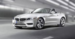 bmw z4 wallpapers wallpaper cave all wallpapers pinterest