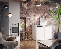 amenagement cuisine studio 10 idées pour optimiser l aménagement d un studio partie 1 2