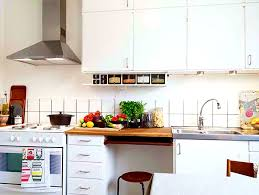 apartments winsome images about kitchen designs small apartment