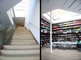 Stairs Book by Buenos Aires Alive With Design World Effect Blog