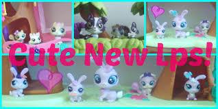 lps review 3 littlest pet shop family set