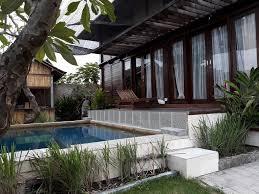guesthouse wood house bali uluwatu indonesia booking com