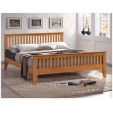 Size Double Bed Double Bed In Bhopal Madhya Pradesh Full Size Bed Suppliers