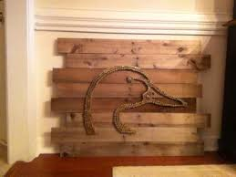 Duck Hunting Bathroom Decor Best 25 Ducks Unlimited Ideas On Pinterest Duck Hunting Decor
