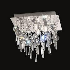 franklite bathroom lights franklite crystal and chrome bathroom