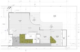 childcare floor plan childcare fat parrot architecture