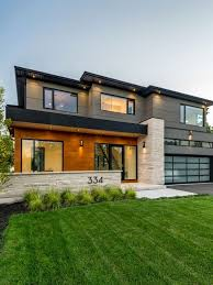 exterior home design one story houzz one story house plans luxury blue craftsman e story exterior