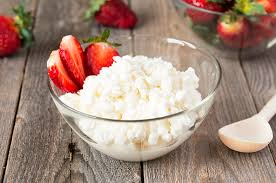 What Do You Eat Cottage Cheese With by Healthy Snack Recipes On The Go U2013 Kayla Itsines Snacks