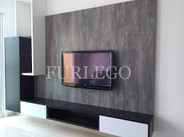 Kitchen Cabinet Penang One Imperial Project Penang U2013 Furlego