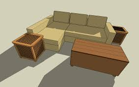 Home Design Using Google Sketchup by Using Google Sketchup To Test Room Layouts Catmacey U0027s Stuff