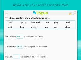 dia quote google aprender inglés con wlingua android apps on google play