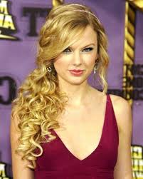 hair styles for ladies 66 years old 66 best celebrity hairstyles images on pinterest celebrity
