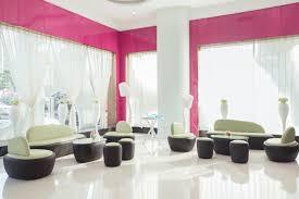 interior beauty salons design waplag house idea salon and about