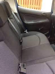 peugeot 107 1 4 hdi for sale for sale peugeot 206 1 4 hdi deisel great condition reliable car