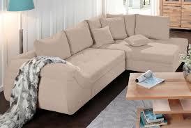 ledersofas im landhausstil sofa im landhausstil mit bettfunktion home design inspiration