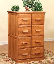 Wood Lateral File Cabinet 4 Drawer 4 Drawer Lateral File Cabinet Wood S S 4 Drawer Wood Lateral File