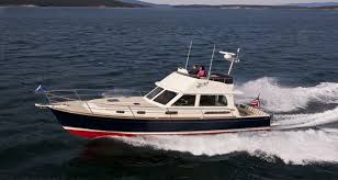 grand banks boats for sale yachtworld boat dealer in nj boat storage sandy hook yacht sales