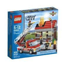 lego airport passenger terminal amazon black friday deal lego city fire emergency 60003 lego http www amazon com dp