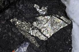 heazlewoodite heazlewoodite mineral information and data