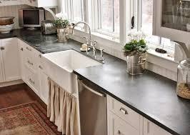 Stainless Steel Kitchen Sink Cabinet by Kitchen White Kitchen Cabinet Black Countertop Ceramic