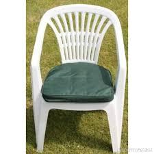 cuscini per sedie da giardino gardens mobili da giardino cuscino per sedia rotondo retro