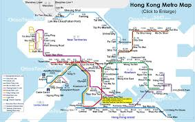 Sc Metro Map by Maps Update 13221221 Hong Kong Map For Tourist U2013 Hong Kong Maps