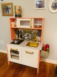 ikea kitchen cabinets reddit here are 18 of the best diy ikea furniture hacks