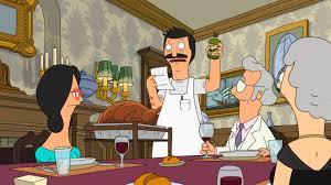 an indecent thanksgiving bob s burgers wiki fandom