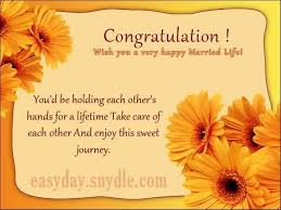 Wedding Wishes For Cousin Cards Bride To Be Wishes Wishes Greetings Pictures U2013 Wish Guy