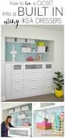 awesome storage closet ikea 48 linen storage cabinet ikea elvarli