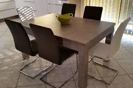 tables cuisine conception tables intérieur bois béziers les réalisations de la